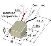 VB2A-40-12N15 (ВБ2А.40.хх.12.1.5)