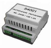 S4001 (DR-60-24)