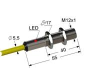 VB3-12M60-R4000B131-K (ВБ3.12М.60.R4000.1П.1.К)