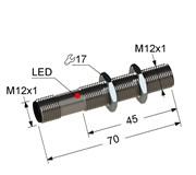 VB3-12M70-R4000B241-C4 (ВБ3.12М.70.R4000.2П.1.С4)
