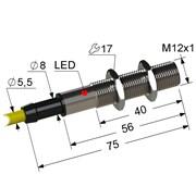 VB3-12M75-R4000B561-Z (ВБ3.12М.75.R4000.56П.1.Z)