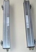 VB3-64A920B40-23TR6000B11-C4 (ВБ3.64.920-40-23.Т/R6000.1.1.C4)