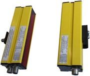 VB3-65A400B40-10TR6000B11-C4 (ВБ3.65.400-40-10.Т/R6000.1.1.C4)