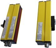 VB3-65A800B100-08TR6000B11-C4 (ВБ3.65.800-100-08.Т/R6000.1.1.C4)
