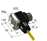 VB3C-48-TR400B131-K (ВБ3С.48.хх.TR400.1П.1.К)