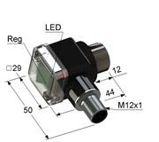 VB3FC-48-TR2000B11-C4 (ВБ3ФС.48.хх.TR2000.1.1.С4)